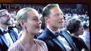 2020 Oscars - Music Montage +Eminem