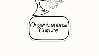Learn about the National Standard - Organizational Culture