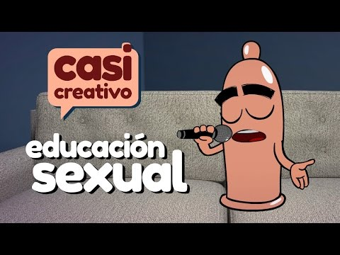 Con una película red de explotación sexual