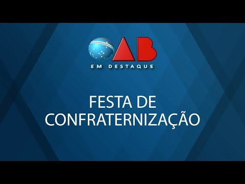 capa do video