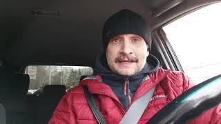 """Бесплатный марафон """"Хочу стать сабостроителем"""", старт 28 января!"""