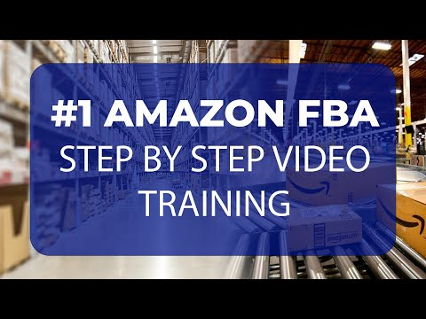 Amazing Selling Machine 8 2017 Complete 4 Videos Training ASM8 Matt Clark  amazon🏃