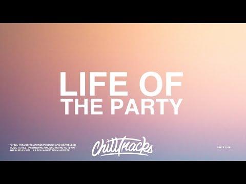 Karizma – Life of The Party