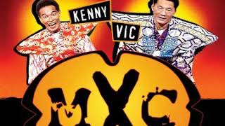 MXC New Vegas