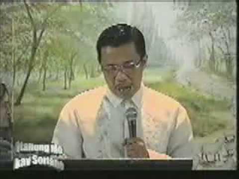 Worming paggamot sa mga may gulang na may mga buto ng kalabasa