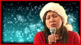 MALOU - MERRY CHRISTMAS DARLING