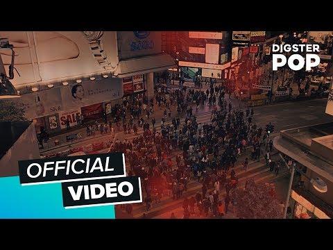 Sunrise Avenue - Little Bit Love (Official Video)