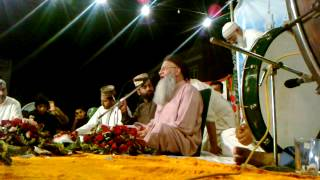preview picture of video 'Hafiz Muhammad Hussain Hafiz Urss Faisalabad 2012'