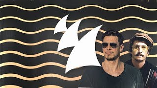 Thomas Gold Feat. Graham Candy   Real Love