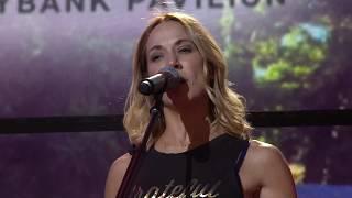 Sheryl Crow - My Favorite Mistake (Live at Farm Aid 2017)