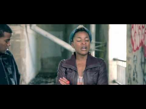 Mike Dreams ft. Ashley DuBose - Still Standing Here (Dir. by Ben Hughes)
