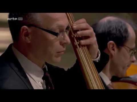 J.S.  Bach, Konzerte für zwei und drei Cembali - BWV 1060, 1061, 1062, 1063 1064