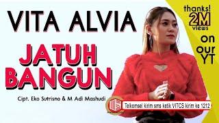 Download lagu Vita Alvia Jatuh Bangun Mp3