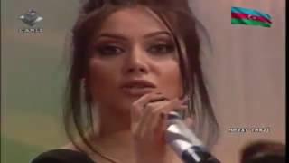 Heyat Terzi 10.03.2017 Ayan Babakisiyeva