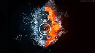 3D-звуки(БАСЫ)