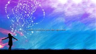 If You Were My Girl - A1 (w/lyrics)