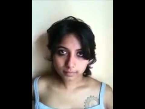 brajrajnagar mms Video from My Phone by CHANDAN