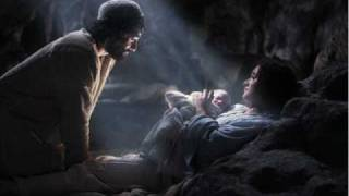 For Unto Us.... - Jesus, The Best Gift of All