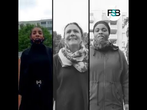 FSB - Solidarité Chardots