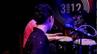 Jose Gonzalez - Killing For Love