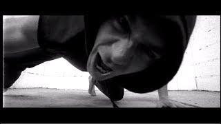 Hinol Polska Wersja   Tabula Rasa Feat. Dj Lem (prod.Tune Seeker)
