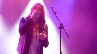 Paul Heaton & Jacqui Abbott - Don't Marry Her - Live @ The Lowry Salford - May 2014