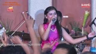 KONEG LIQUID Feat  Ana Viana - Nitip Kangen [Cover KONEG] - [Wedding Victor & Marcellina]