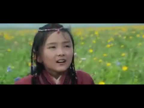 Download Film China Kungfu Semi Video 3GP Mp4 FLV HD Mp3 Download