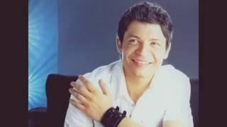 اغاني حصرية احمد العطار اغنية مالو تحميل MP3