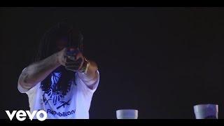 Block Republicans - Raheem ft. Gwala DeNiro, Chain Gang & Tak'um