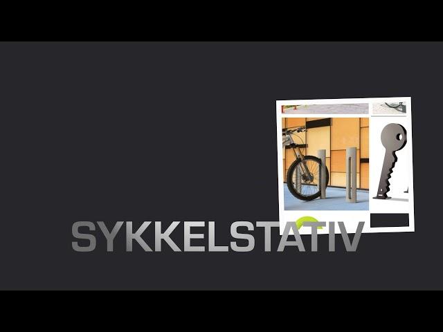 Videotittel
