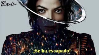 Michael Jackson Xscape Subtitulado Al Español