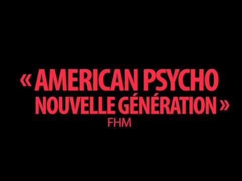 Kill Your Friends  - Bande-annonce VF