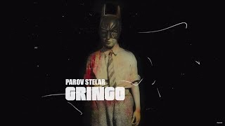 Parov Stelar   Gringo (Official Video)