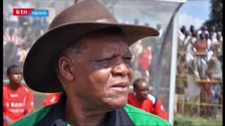 Mipango ya mazishi ya Joe Kadenge yatangazwa |Zilizala Viwanjani