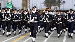 Женщинам в армии Турции разрешено носить платок