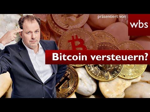 Merrill lynch bitcoin
