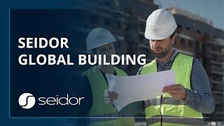 Seidor - Video - 3