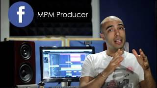 Mpm Producer-  Old Presentation
