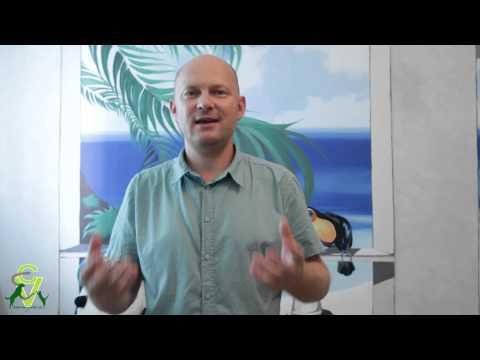 Гельминты лечение декарис вермокс