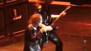 Dio - Dream Evil (DCU Center Worcester MA 7-21-03)