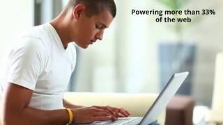Makkpress Technologies - Video - 2