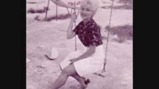 ( RARE ) DOLLY PARTON Gonna Hurry As Slow As I Can