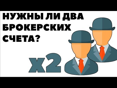 Xrp криптовалюта новости