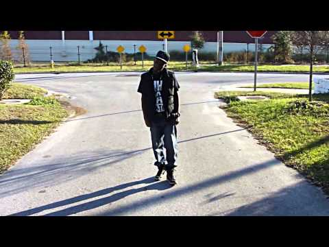 T-Bezi - So Gone (Official Music Video)