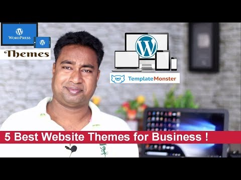 mp4 Business Website Template, download Business Website Template video klip Business Website Template