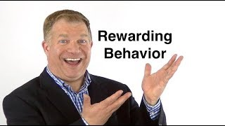 How To Reward Your Employees