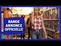 Ma Reum - Bande Annonce Officielle - UGC Distribution