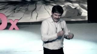 Nauka języka obcego otwiera umysł… | Adam Janiszewski
