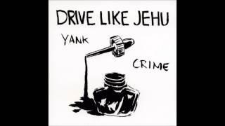Drive Like Jehu - Sinews